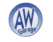 Aussie World Garage